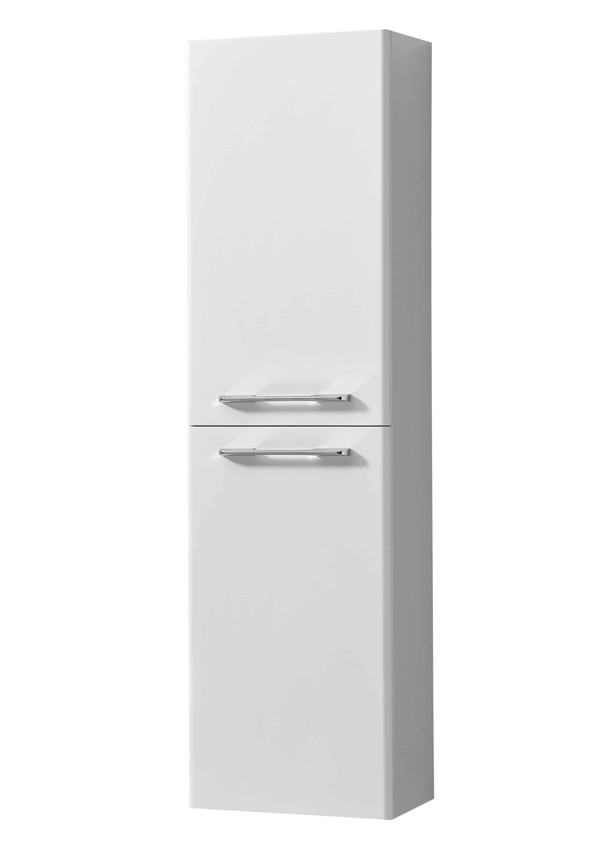 bathroom furniture side cabinet
