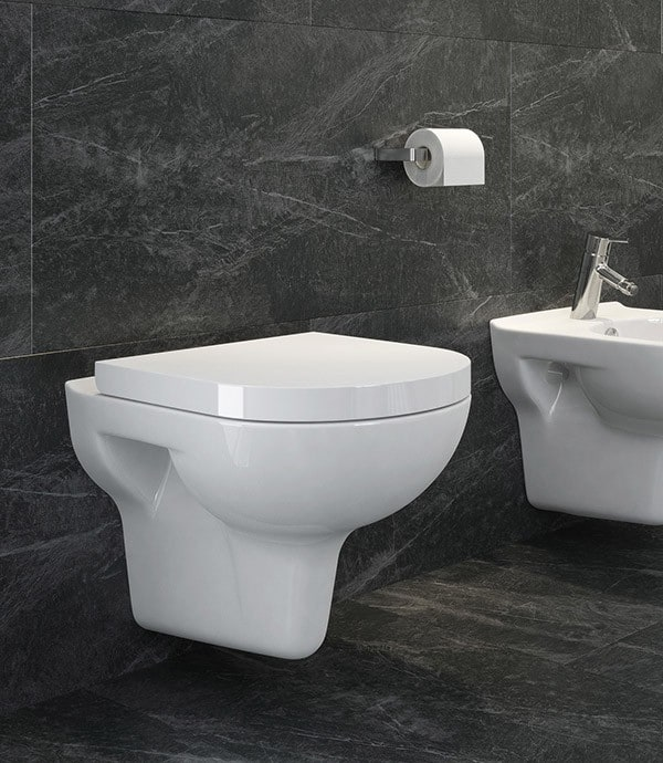 home-box-ceramiccol