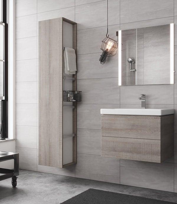 home-box-furniturecol